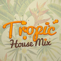 Tropic House Mix