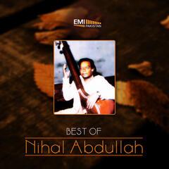Best of Nihal Abdullah