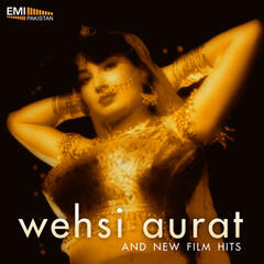 Wehshi Aurat and New Film Hits