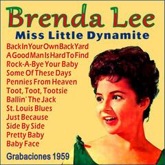 12 Grabaciones 1959