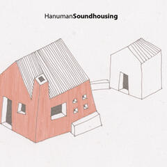 Soundhousing