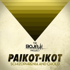 Paikot-Ikot - Single