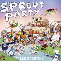 Sprout Party