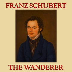 Franz Schubert: The Wanderer