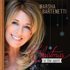 Christmas in the Spirit