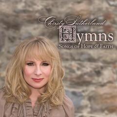Hymns Songs of Hope & Faith