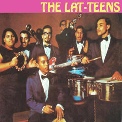 The Lat-Teens