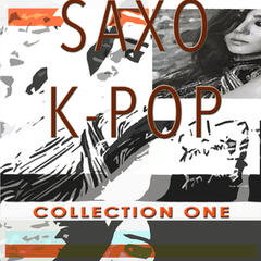 Saxo K-Pop Collection 1