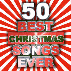 50 Best Christmas Songs Ever