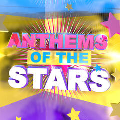 Anthems of the Stars