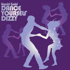 Dance Yourself Dizzy