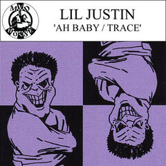Ah Baby / Trace