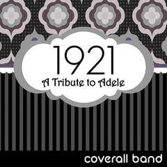 1921: A Tribute to Adele