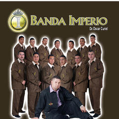 Banda Imperio