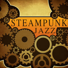 Jazz (Original Steampunk Soundtrack)