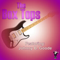 Johnny B. Goode (Live)