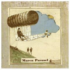 Maren Parusel - EP