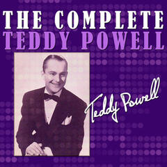 The Complete Teddy Powell