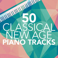 50 Classical New Age Piano Tracks