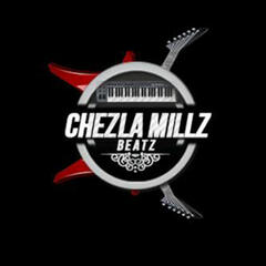 Chezla Millz Beats, Vol. 1