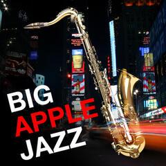 Big Apple Jazz