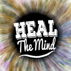 Heal the Mind