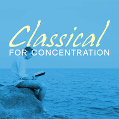 Classical for Concentration