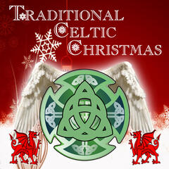 Traditional Celtic Christmas