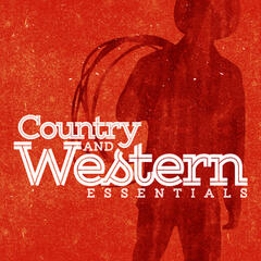 Country and Western Essentials