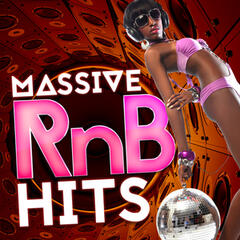 Massive Rnb Hits