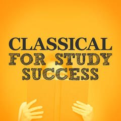 Classical for Study Success