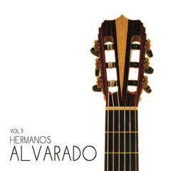 Hermanos Alvarado, Vol. 5