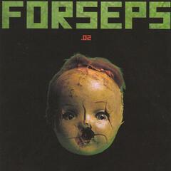 Forseps. 02