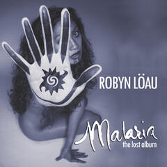 Malaria: The Lost Album