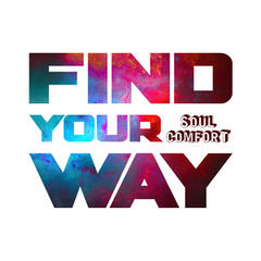 Find Your Way