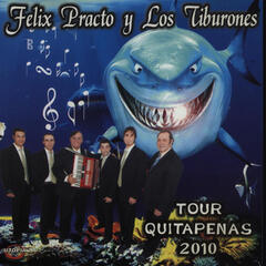 Tour Quitapenas 2010