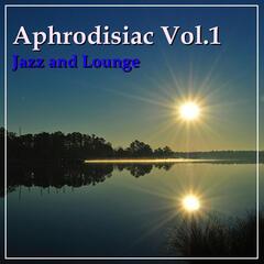 Aphrodisiac Vol.1