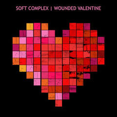 Wounded Valentine (Remixes)