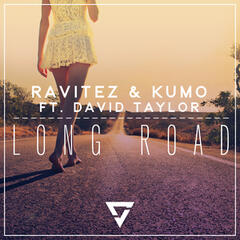 Long Road (feat. David Taylor)