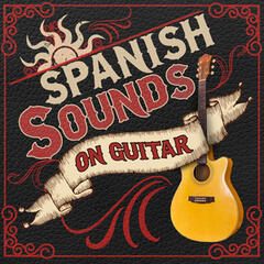 Spanish Sounds on Guitar