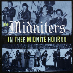 In Thee Midnite Hour!!!!