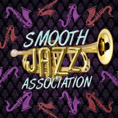 Smooth Jazz Association