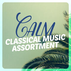 Calm Classical Music Assortment