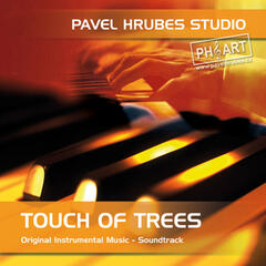 Touch of Trees