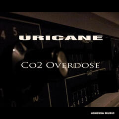Co2 Oversode