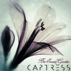 Captress