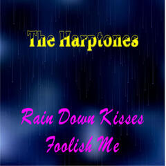 Rain Down Kisses