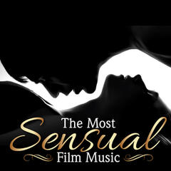 The Most Sensual Film Music