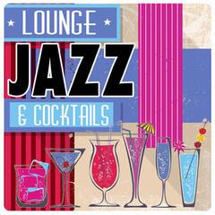 Lounge Jazz & Cocktails