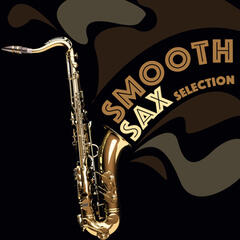 Smooth Sax Selection